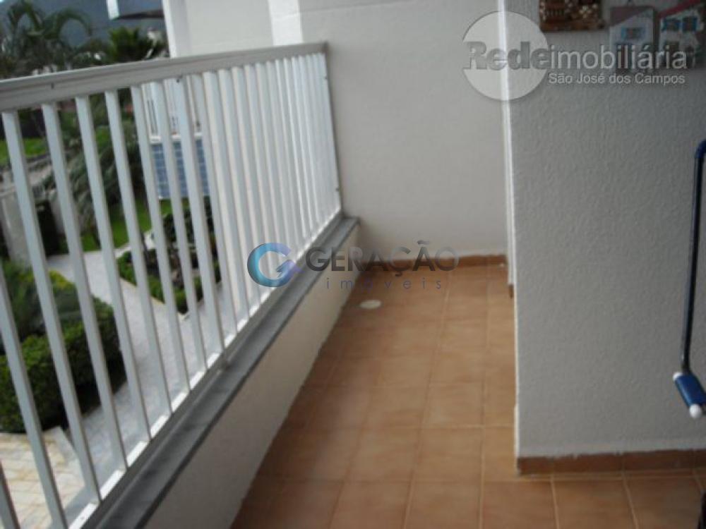 Comprar Apartamento / Padrão em Caraguatatuba apenas R$ 480.000,00 - Foto 4