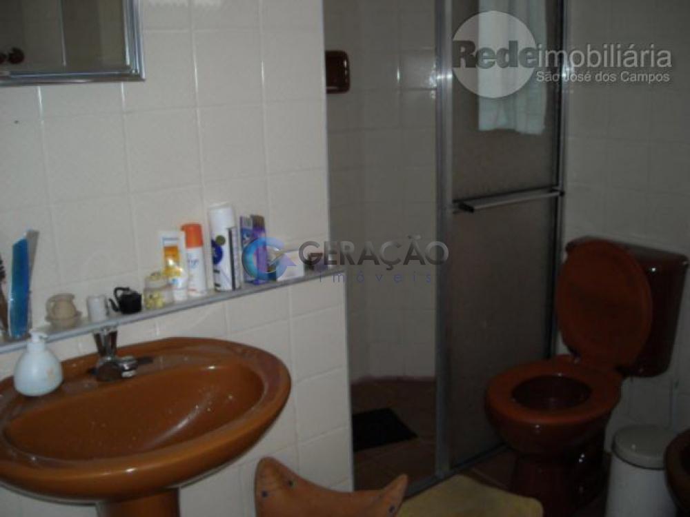 Comprar Apartamento / Padrão em Caraguatatuba apenas R$ 480.000,00 - Foto 5