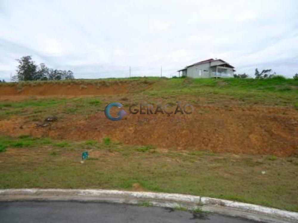 Comprar Terreno / Condomínio em Jambeiro R$ 200.000,00 - Foto 2