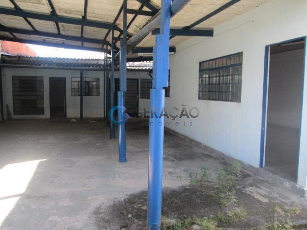 Alugar Comercial / Salão em São José dos Campos R$ 3.000,00 - Foto 1