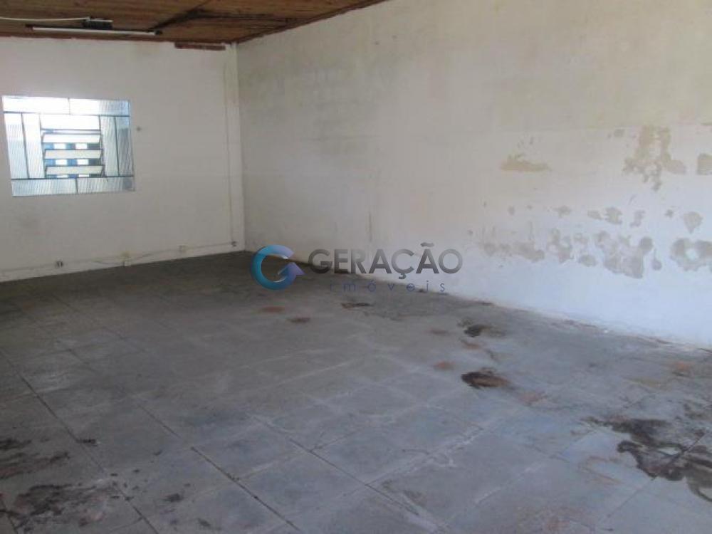 Alugar Comercial / Salão em São José dos Campos R$ 3.000,00 - Foto 2
