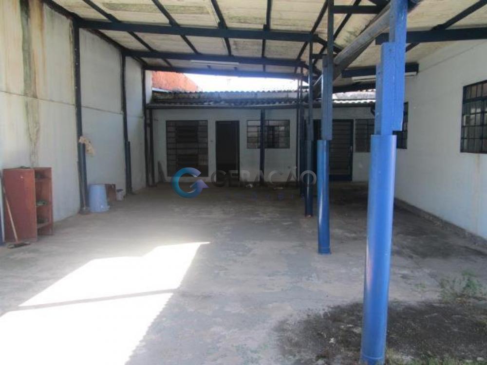 Alugar Comercial / Salão em São José dos Campos R$ 3.000,00 - Foto 3