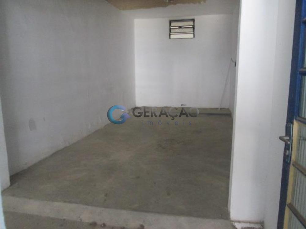 Alugar Comercial / Salão em São José dos Campos R$ 3.000,00 - Foto 4