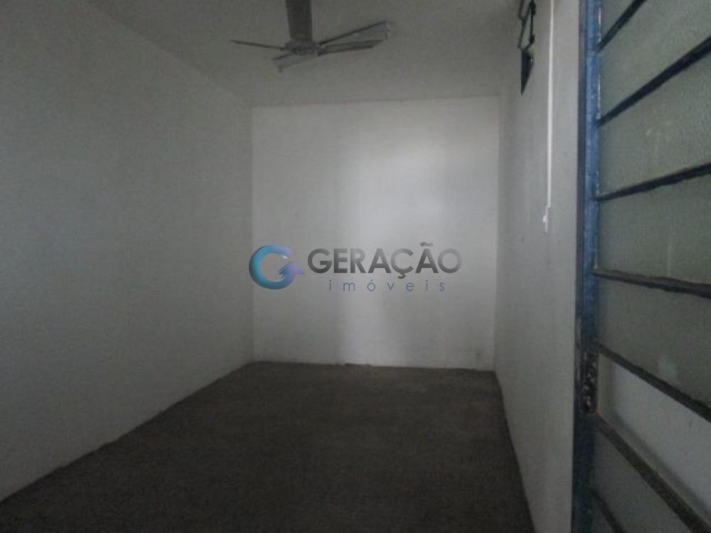 Alugar Comercial / Salão em São José dos Campos R$ 3.000,00 - Foto 5