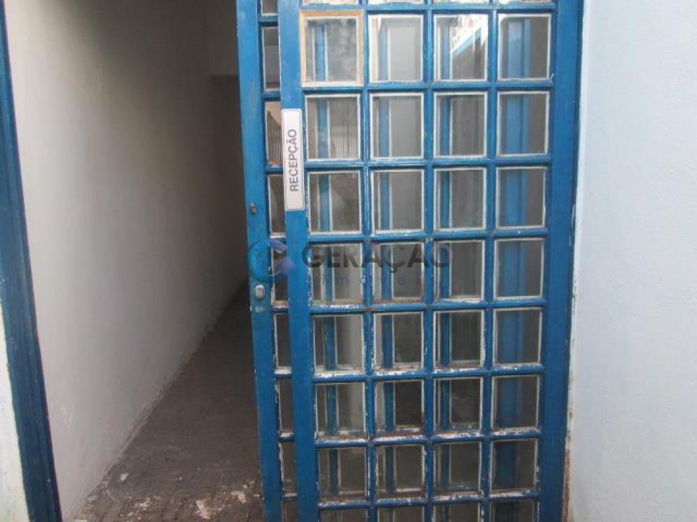 Alugar Comercial / Salão em São José dos Campos R$ 3.000,00 - Foto 7