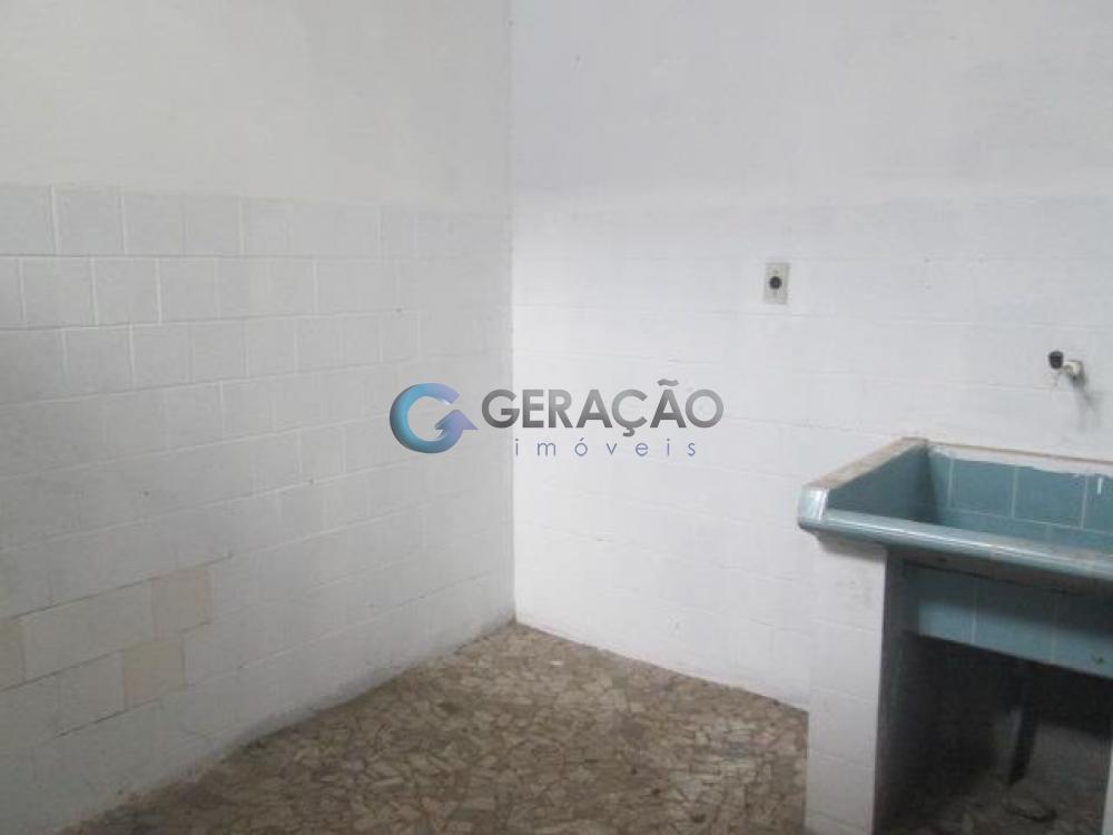 Alugar Comercial / Salão em São José dos Campos R$ 3.000,00 - Foto 10