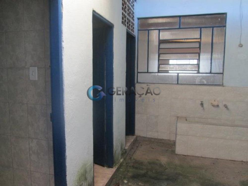 Alugar Comercial / Salão em São José dos Campos R$ 3.000,00 - Foto 12