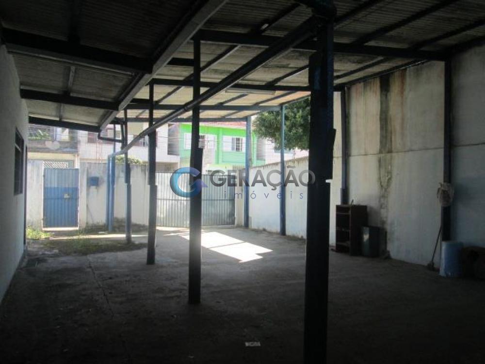Alugar Comercial / Salão em São José dos Campos R$ 3.000,00 - Foto 14