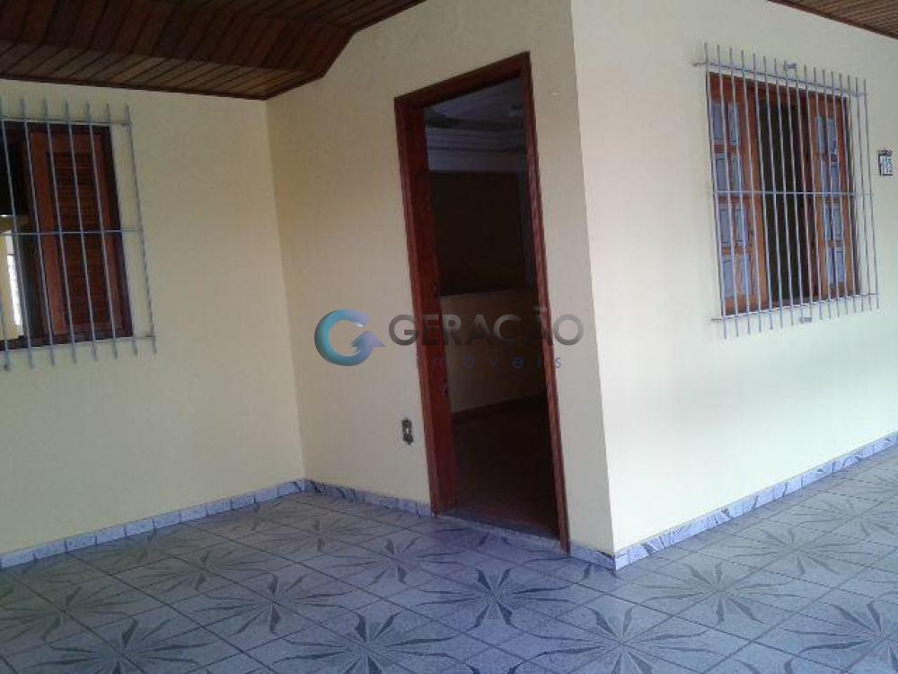 Comprar Casa / Padrão em São José dos Campos apenas R$ 450.000,00 - Foto 3