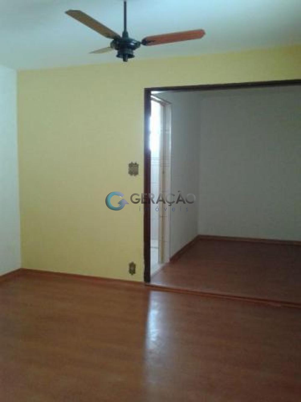 Comprar Casa / Padrão em São José dos Campos apenas R$ 450.000,00 - Foto 4