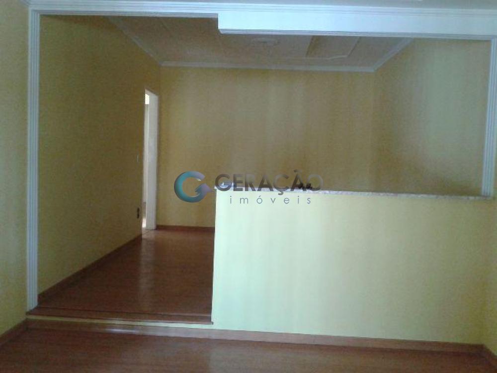 Comprar Casa / Padrão em São José dos Campos apenas R$ 450.000,00 - Foto 6