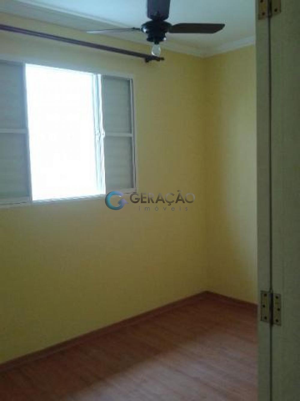Comprar Casa / Padrão em São José dos Campos apenas R$ 450.000,00 - Foto 10