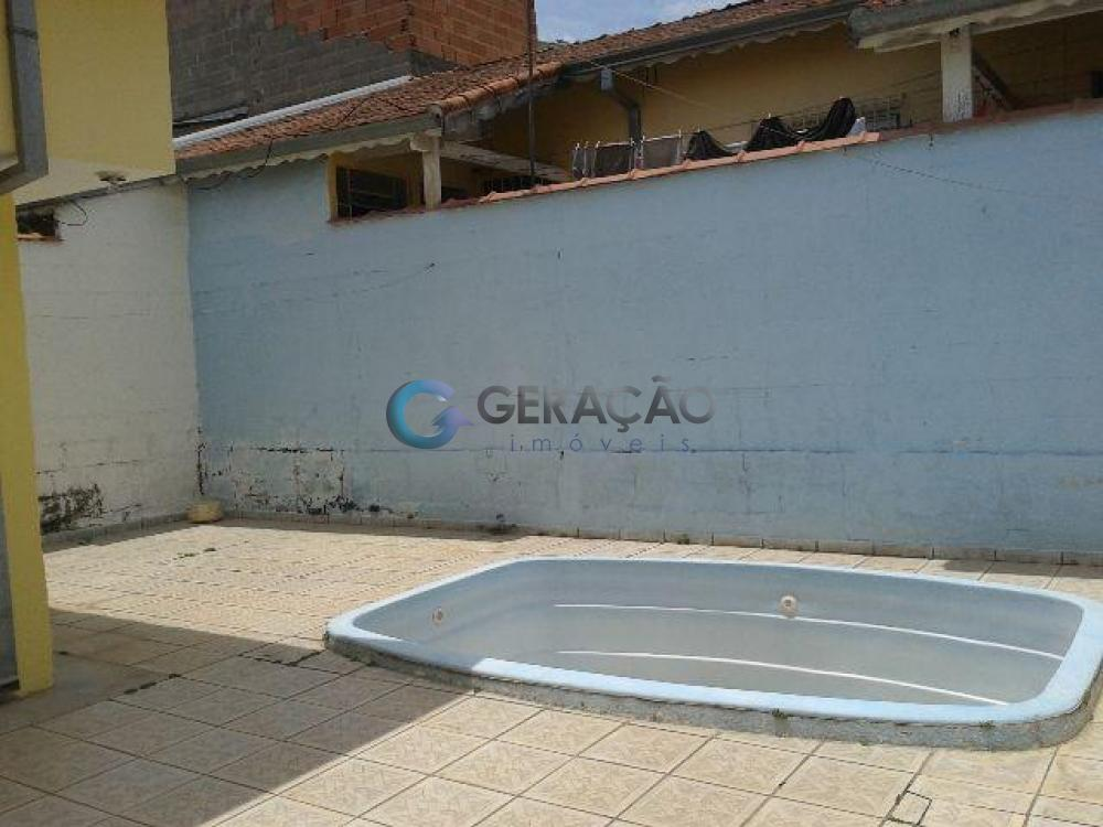 Comprar Casa / Padrão em São José dos Campos apenas R$ 450.000,00 - Foto 16