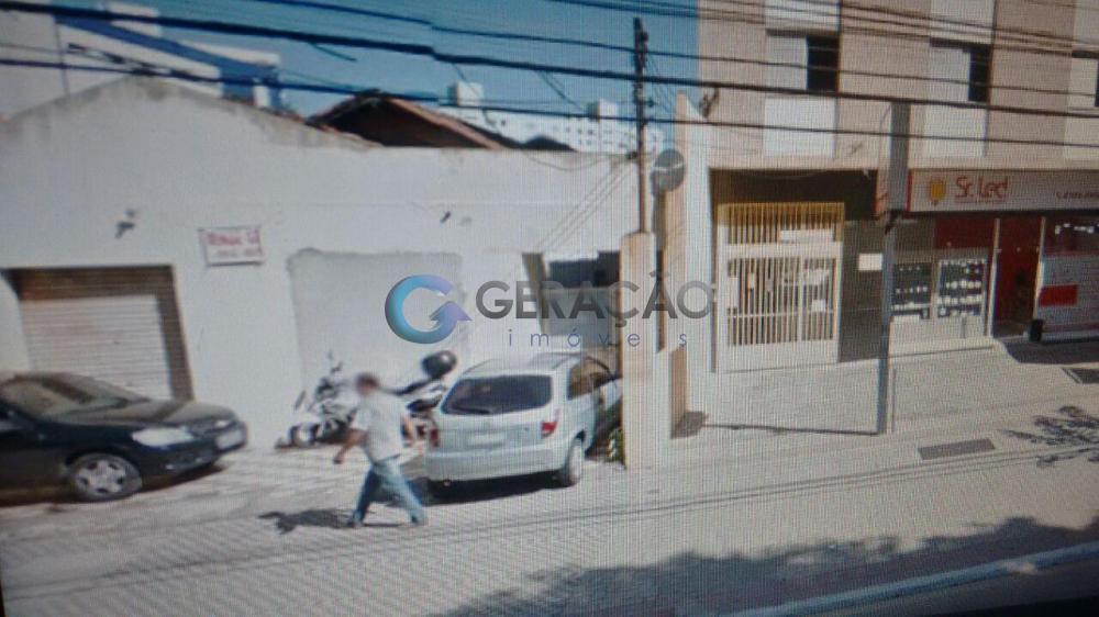 Comprar Comercial / Ponto Comercial em São José dos Campos R$ 2.000.000,00 - Foto 3