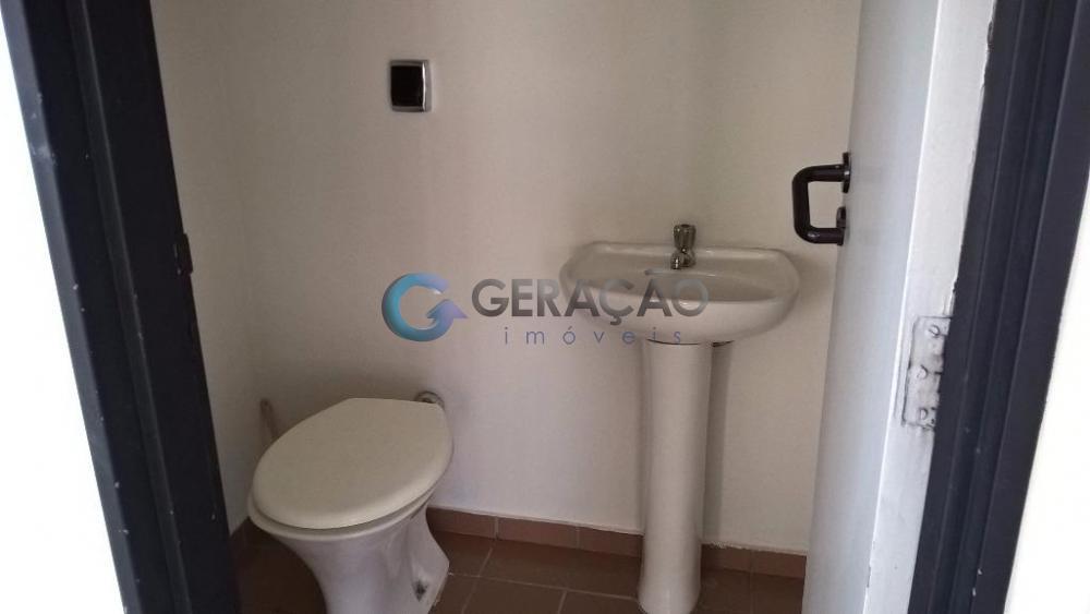 Alugar Comercial / Sala em Condomínio em São José dos Campos R$ 2.660,00 - Foto 4