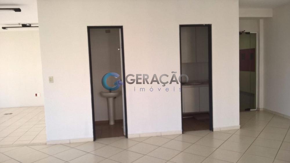 Alugar Comercial / Sala em Condomínio em São José dos Campos R$ 2.660,00 - Foto 5