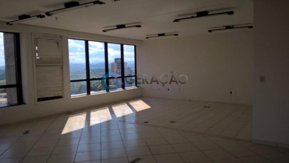 Alugar Comercial / Sala em Condomínio em São José dos Campos R$ 2.660,00 - Foto 6