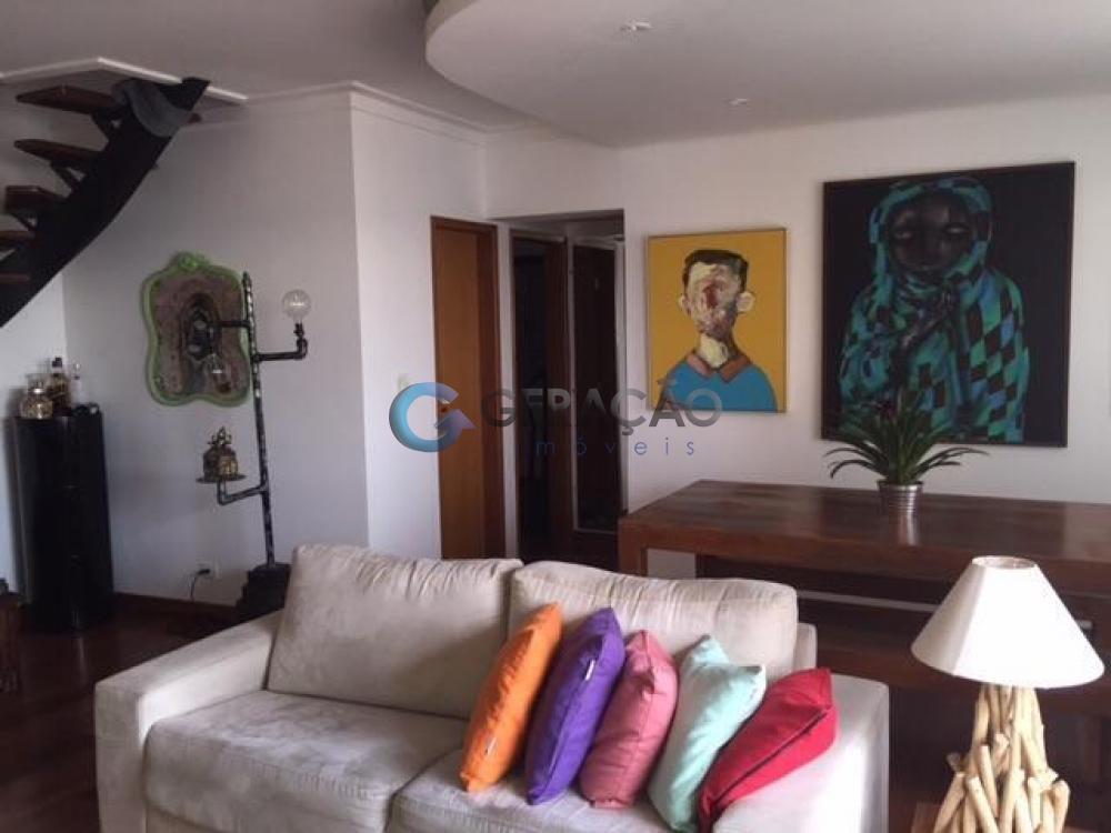 Sao Jose dos Campos Apartamento Venda R$640.000,00 Condominio R$660,00 3 Dormitorios 1 Suite Area construida 140.00m2