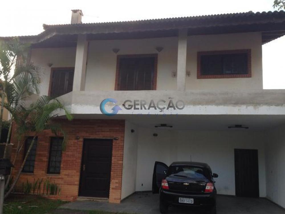 Comprar Casa / Sobrado em São José dos Campos apenas R$ 885.000,00 - Foto 1