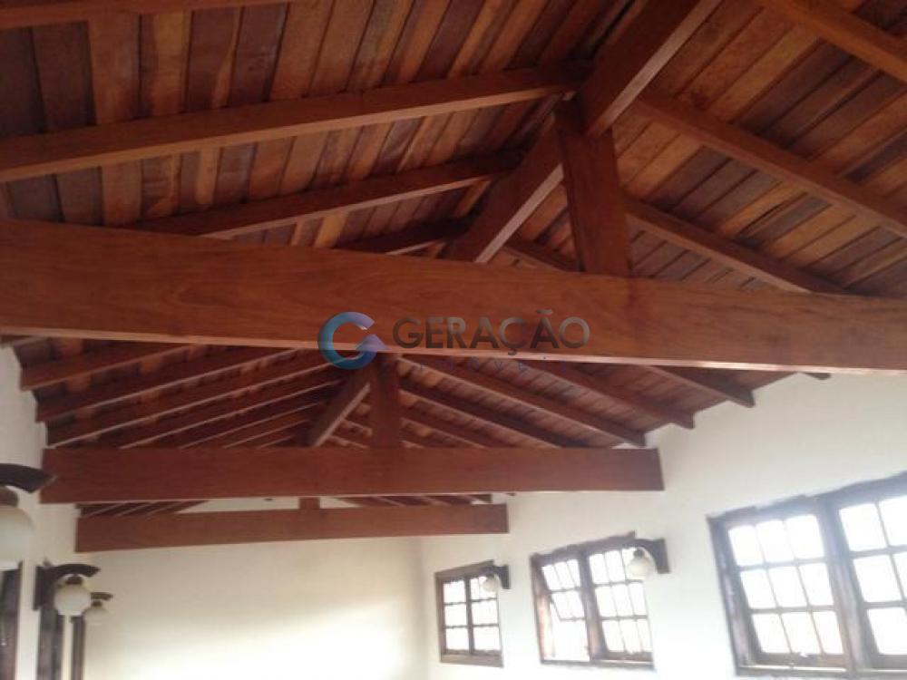Comprar Casa / Sobrado em São José dos Campos apenas R$ 885.000,00 - Foto 2
