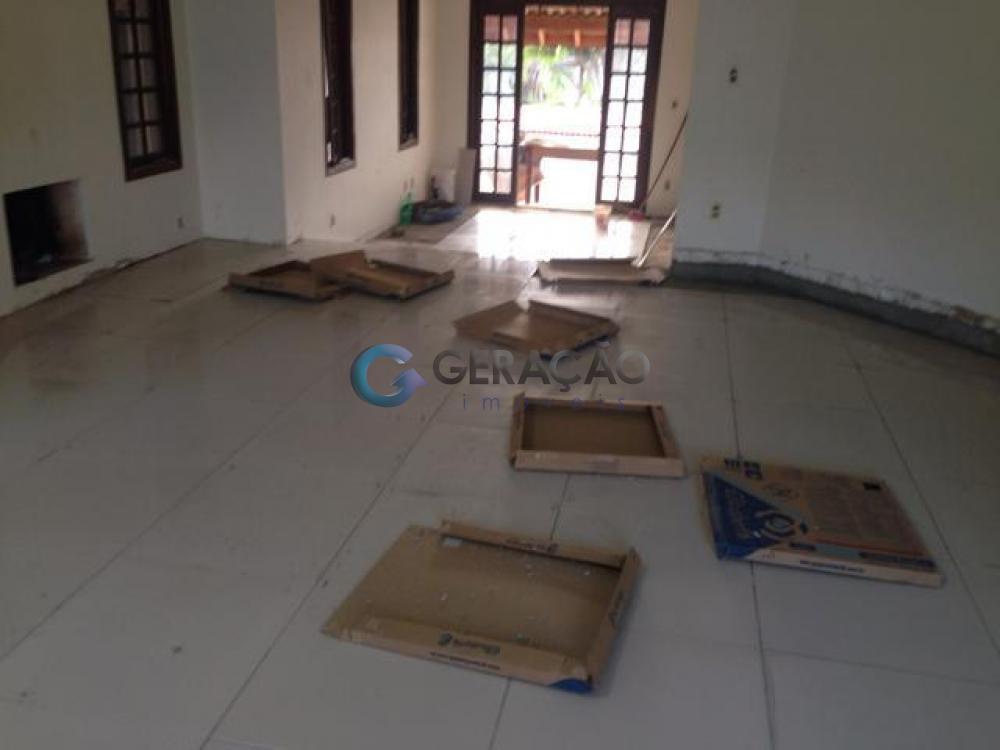 Comprar Casa / Sobrado em São José dos Campos apenas R$ 885.000,00 - Foto 5