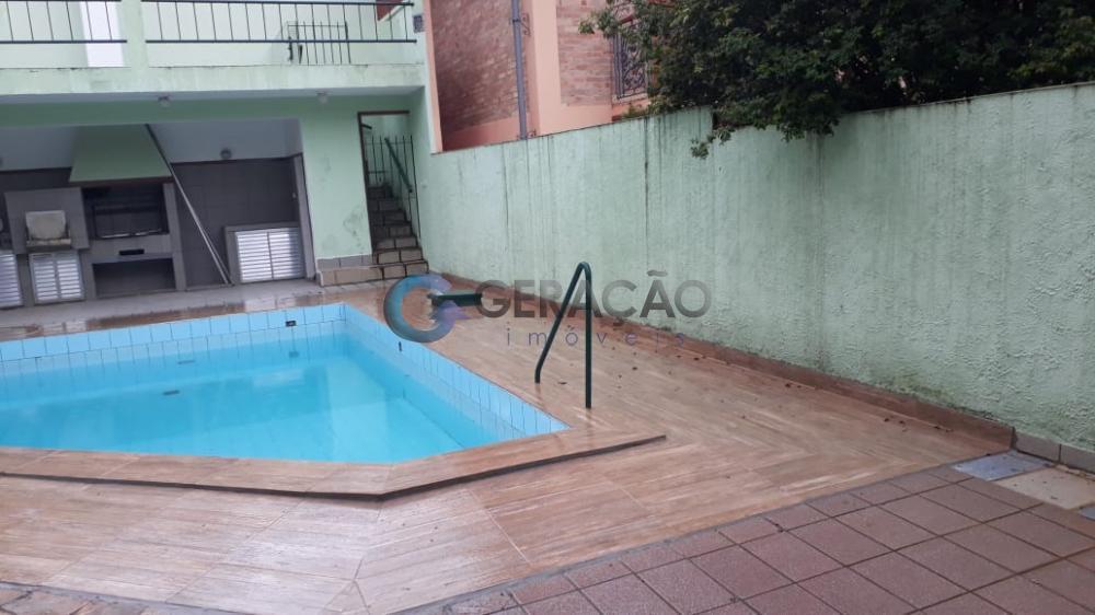Alugar Casa / Condomínio em São José dos Campos apenas R$ 2.500,00 - Foto 20