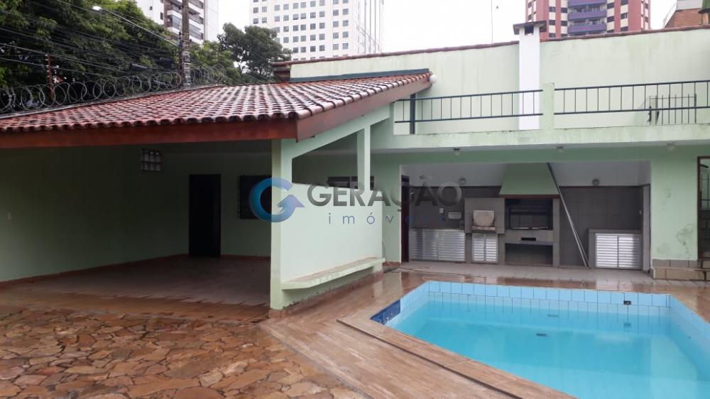 Alugar Casa / Condomínio em São José dos Campos apenas R$ 2.500,00 - Foto 21