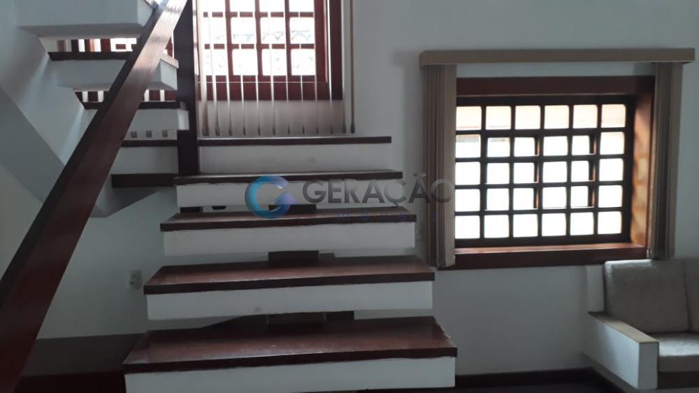 Alugar Casa / Condomínio em São José dos Campos apenas R$ 2.500,00 - Foto 23
