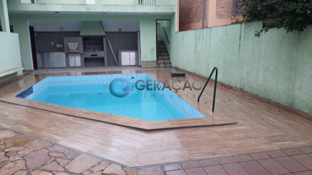 Alugar Casa / Condomínio em São José dos Campos apenas R$ 2.500,00 - Foto 24