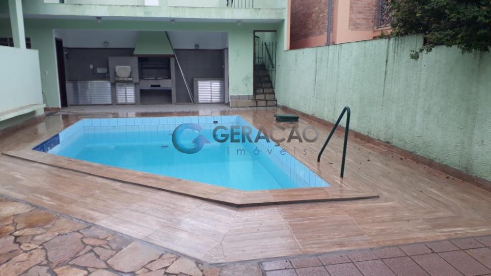 Alugar Casa / Condomínio em São José dos Campos apenas R$ 2.500,00 - Foto 25