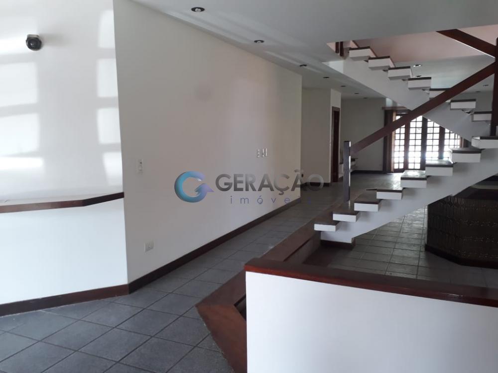Alugar Casa / Condomínio em São José dos Campos apenas R$ 2.500,00 - Foto 14