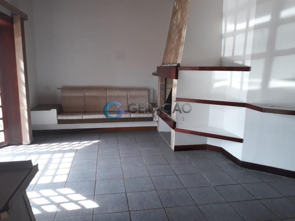 Alugar Casa / Condomínio em São José dos Campos apenas R$ 2.500,00 - Foto 15