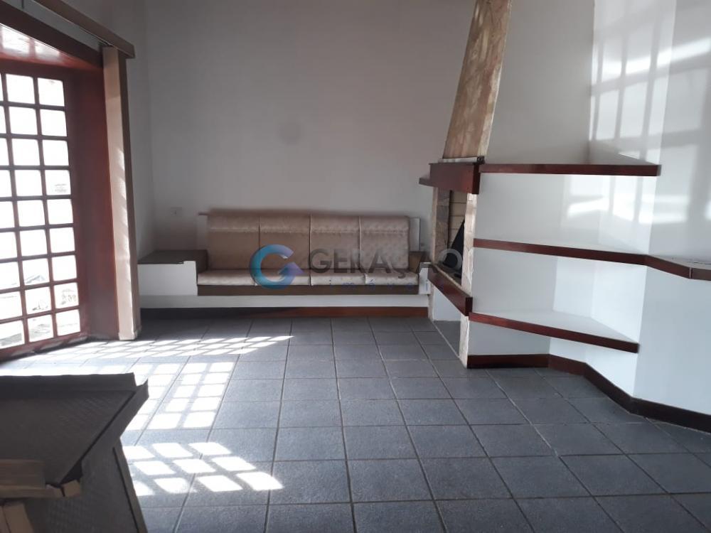 Alugar Casa / Condomínio em São José dos Campos apenas R$ 2.500,00 - Foto 16