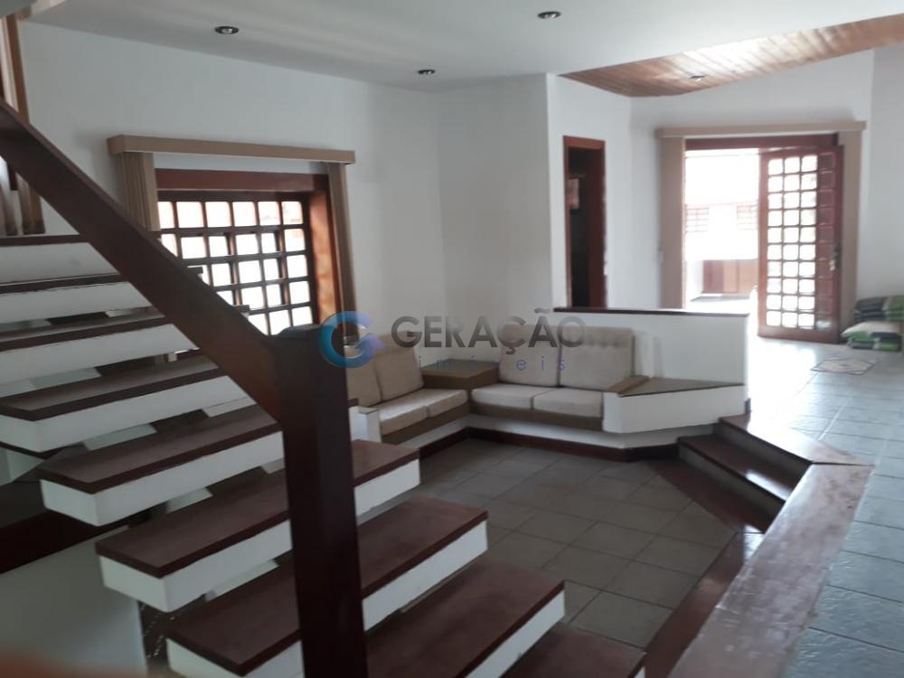 Alugar Casa / Condomínio em São José dos Campos apenas R$ 2.500,00 - Foto 17