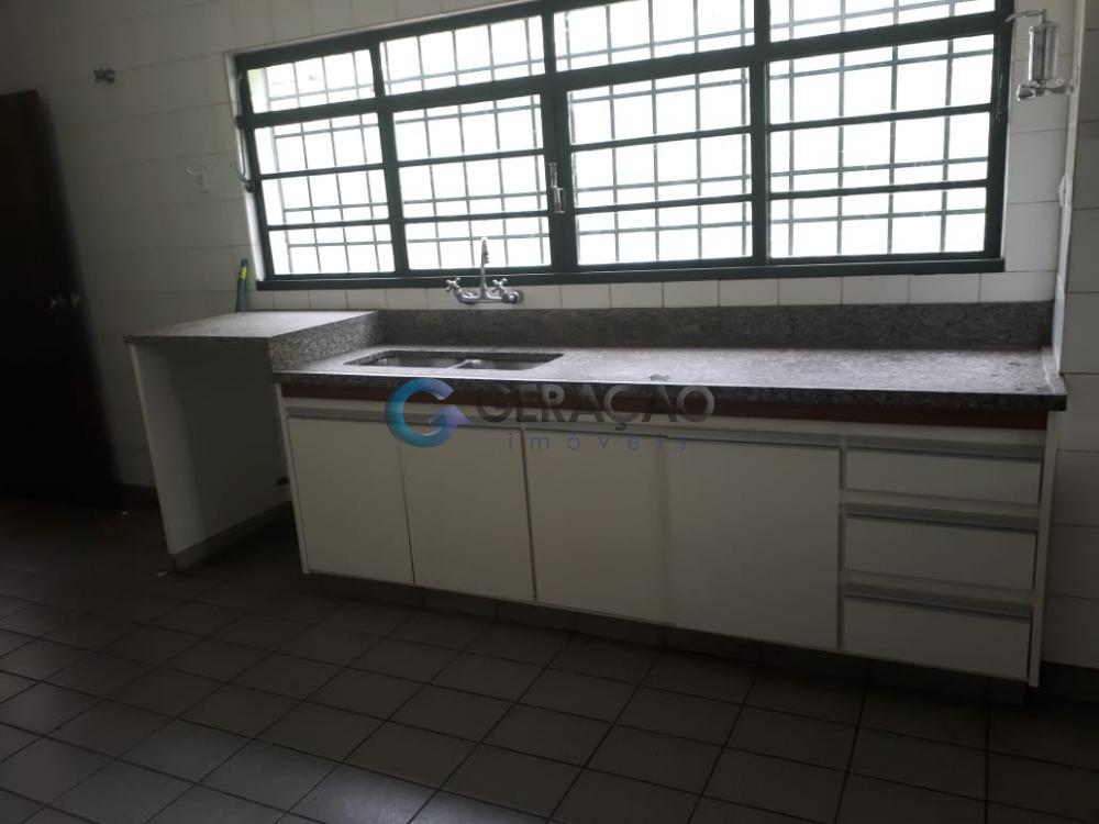 Alugar Casa / Condomínio em São José dos Campos apenas R$ 2.500,00 - Foto 18