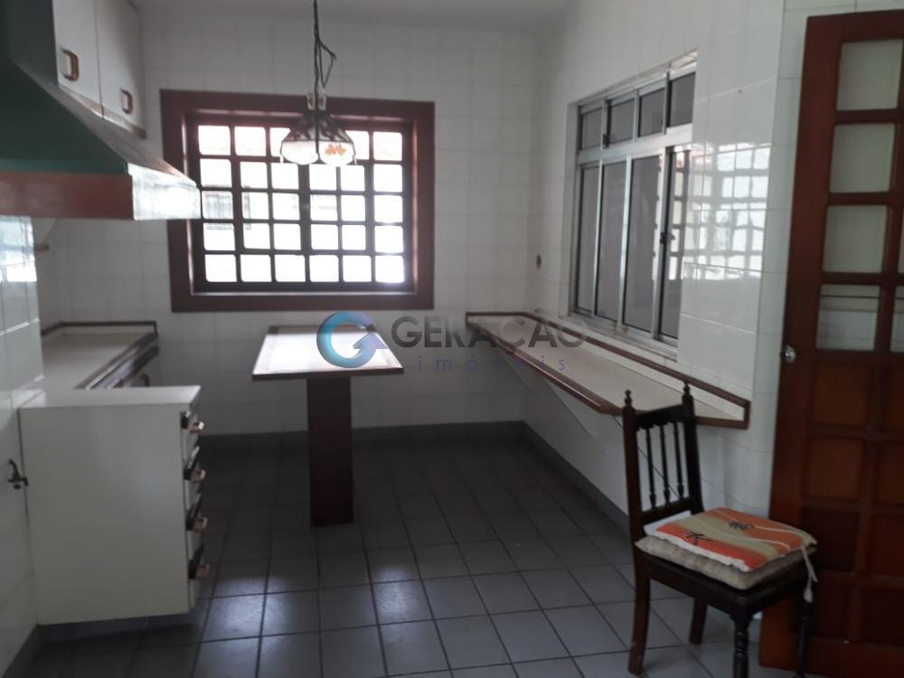 Alugar Casa / Condomínio em São José dos Campos apenas R$ 2.500,00 - Foto 19