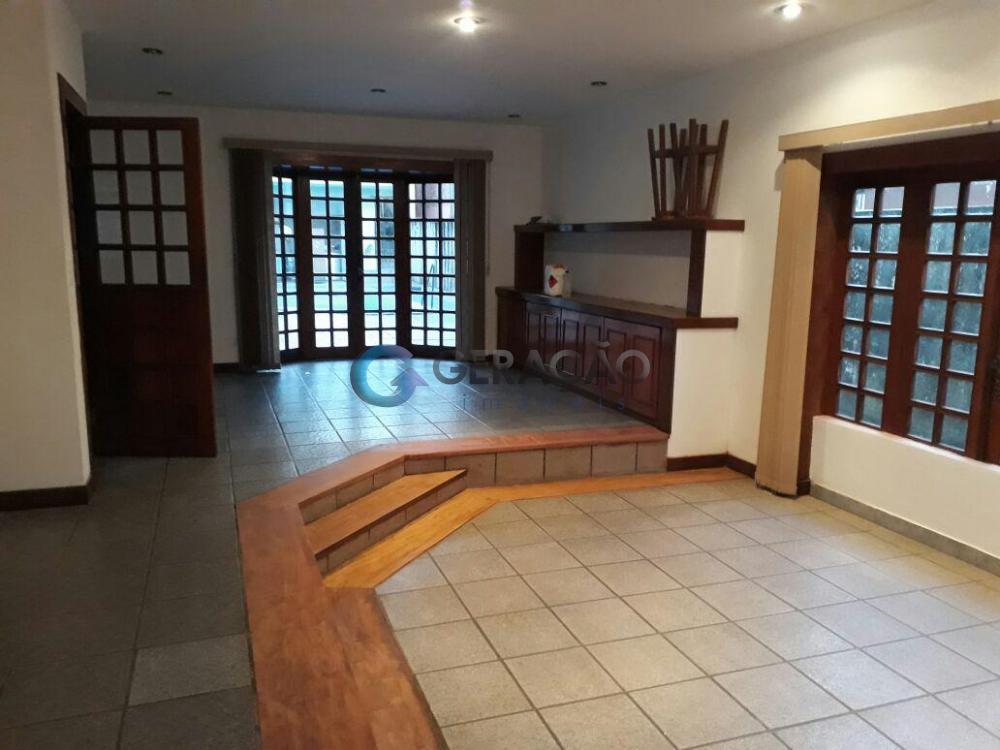 Alugar Casa / Condomínio em São José dos Campos apenas R$ 2.500,00 - Foto 1