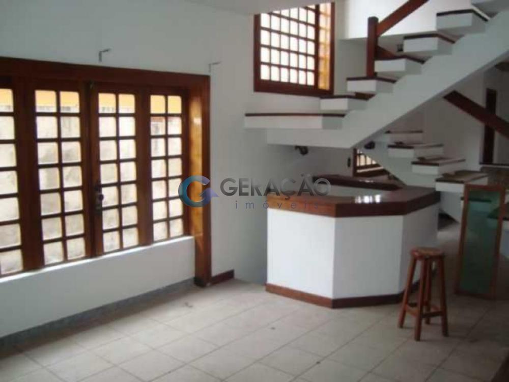 Alugar Casa / Condomínio em São José dos Campos apenas R$ 2.500,00 - Foto 2