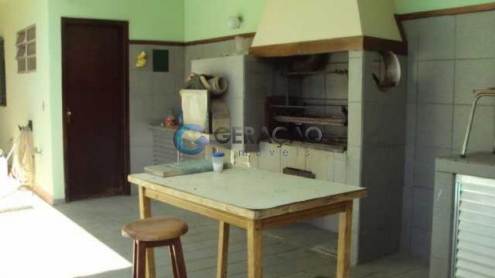 Alugar Casa / Condomínio em São José dos Campos apenas R$ 2.500,00 - Foto 3
