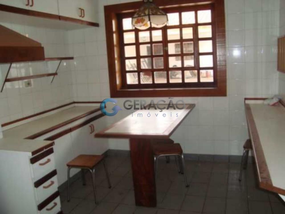 Alugar Casa / Condomínio em São José dos Campos apenas R$ 2.500,00 - Foto 4