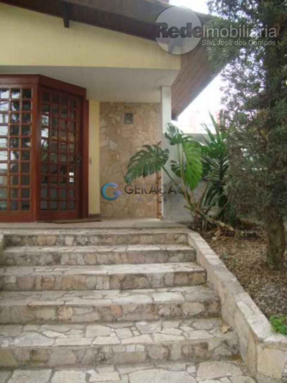 Alugar Casa / Condomínio em São José dos Campos apenas R$ 2.500,00 - Foto 5