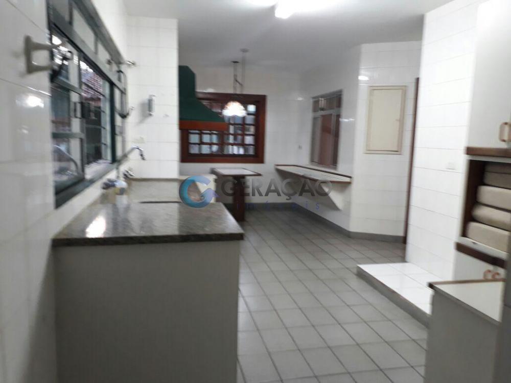 Alugar Casa / Condomínio em São José dos Campos apenas R$ 2.500,00 - Foto 6