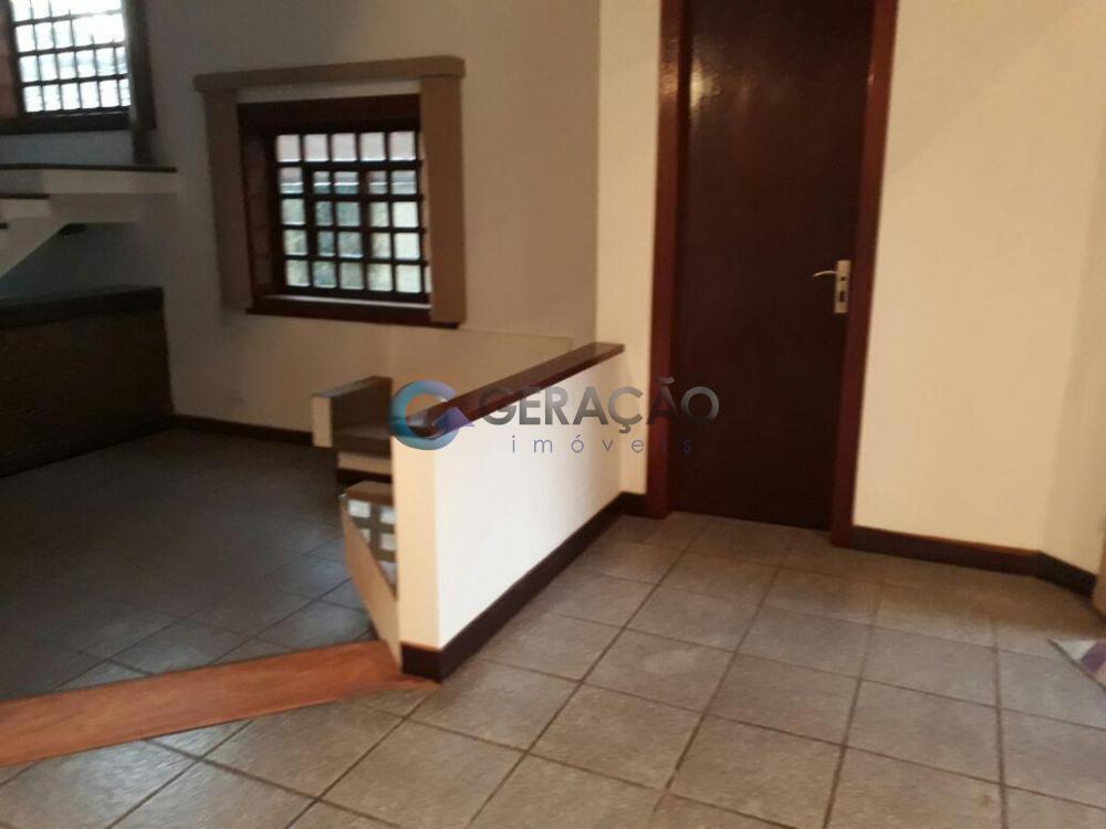 Alugar Casa / Condomínio em São José dos Campos apenas R$ 2.500,00 - Foto 11