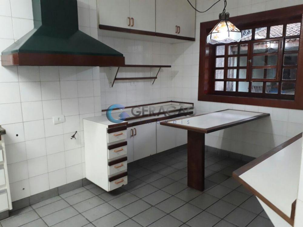 Alugar Casa / Condomínio em São José dos Campos apenas R$ 2.500,00 - Foto 7