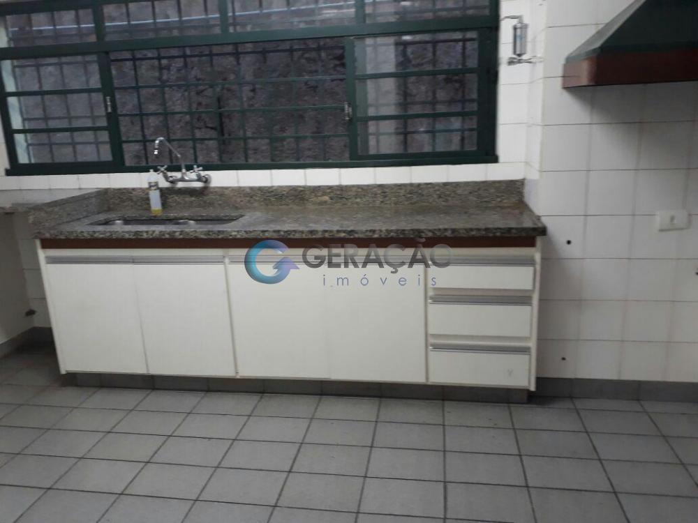 Alugar Casa / Condomínio em São José dos Campos apenas R$ 2.500,00 - Foto 8