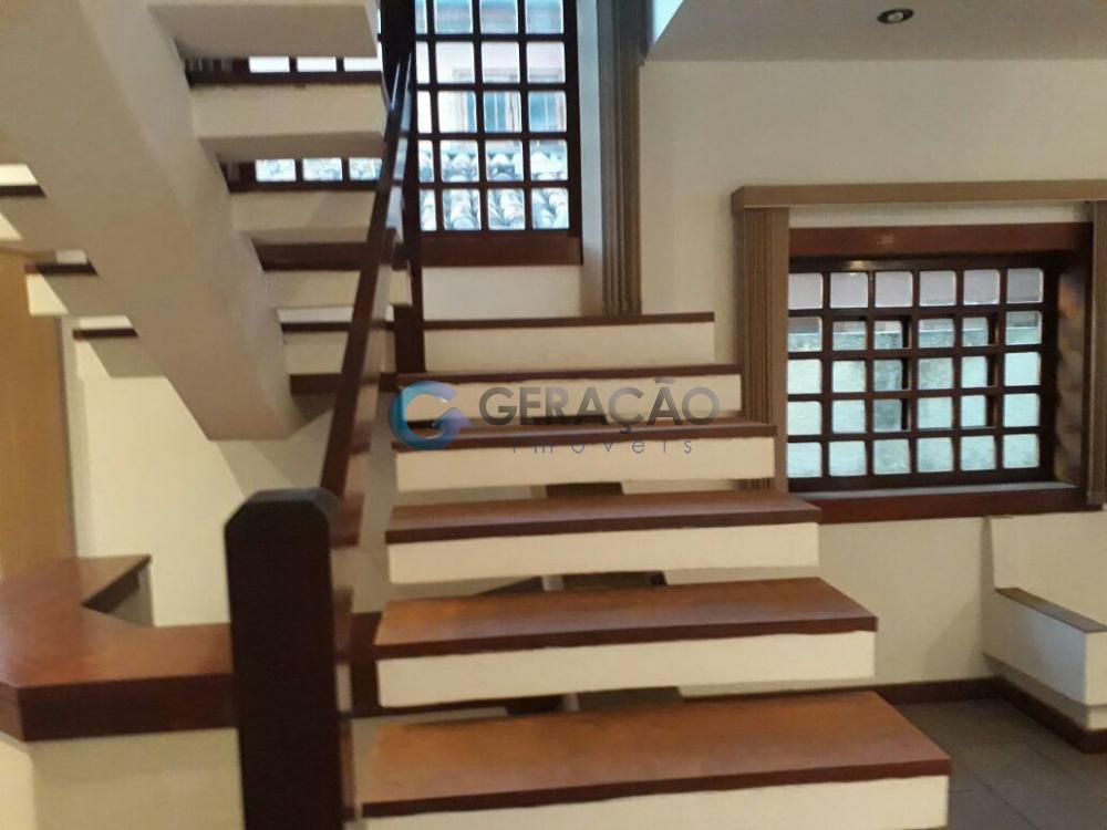 Alugar Casa / Condomínio em São José dos Campos apenas R$ 2.500,00 - Foto 9