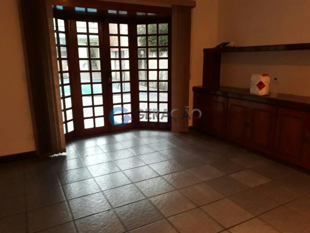Alugar Casa / Condomínio em São José dos Campos apenas R$ 2.500,00 - Foto 12