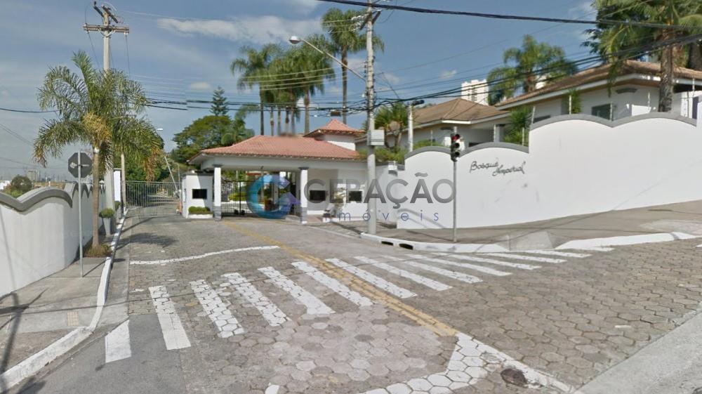 Alugar Casa / Condomínio em São José dos Campos apenas R$ 2.500,00 - Foto 13