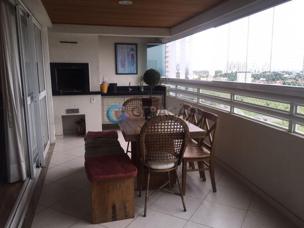 Comprar Apartamento / Padrão em São José dos Campos apenas R$ 1.050.000,00 - Foto 4