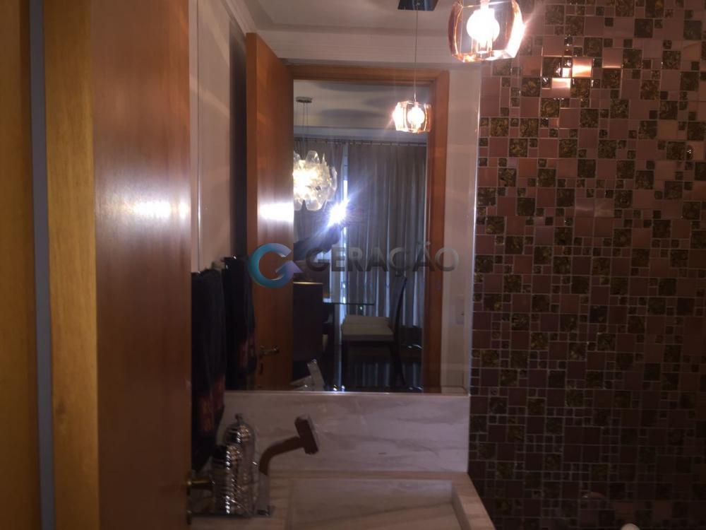Comprar Apartamento / Padrão em São José dos Campos apenas R$ 1.050.000,00 - Foto 5